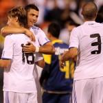 Real Madrid Ec613592087547