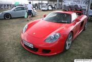 Le Mans Classic 2010 - Page 2 8c618092459715