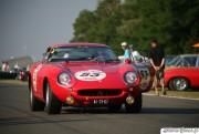 Le Mans Classic 2010 - Page 2 65e78692747531