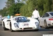 Le Mans Classic 2010 - Page 2 Ab625392747259