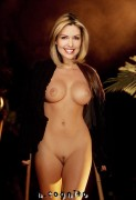 Cristy Paul Nude 52