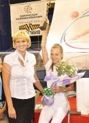 Tournoi International Marina Lobach 2010 A342e493373361