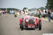 Le Mans Classic 2010 - Page 2 Bcc83193936058