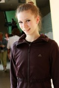 Olena Dmytrash 125ba894227454