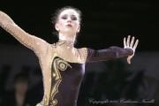 Olena Dmytrash 18fb2994227317