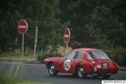 Le Mans Classic 2010 - Page 2 Eaf6df94274329