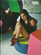 Sasha Grey-Forfex Advert