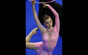 JOJ (Jeux Olympique de la Jeunesse) 2010 - Page 3 8153fc94553822