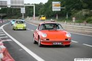 Le Mans Classic 2010 - Page 3 7026d494800086