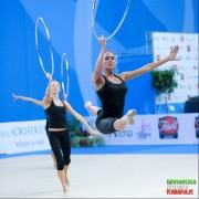 WC Pesaro 2010 B904ff94887984