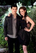 New & Old HQ pics of Kristen and Taylor at the Eclipse Rome Photocall 1b263294894800