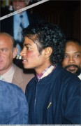 1983 Oscars Rehearsals  42a9ca94978843