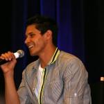 Comic Con 2010 - Página 2 86dad995021449