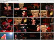 ROBYN - Hyperballad - live at the Polar Music Prize concert 08/30/2010