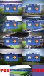 pes 2010 6 Loading Intros & Previews England Championship by radeqq81