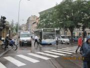 Manif dans les rues d'Epinal... B7acc496843369
