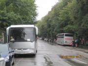 Manif dans les rues d'Epinal... Fb603f96843693