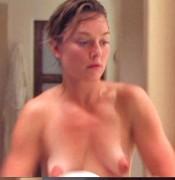 Elizabeth rohm nude
