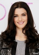 Rachel Weisz-The Whistleblower Screening at TIFF