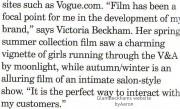 Vogue UK B9df6499286879