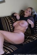 Popular Busty Brits Imogen Porn
