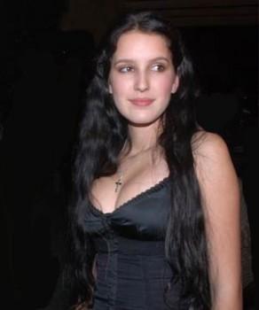 Celebrities Scandal,Celebrities Nude,Celebrities Actress
